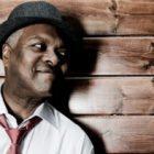 MSR Top Five | DMX, Booker T. Jones & more!