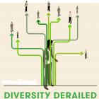 Bias hinders diversity in hiring for environmental organizations