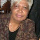 Lynda D. Jackman