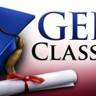 Program combines GED certification with vocational training