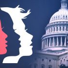 The Women's March on Washington highlighted old and new tensions