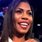 NABJ '17 Convention | Omarosa, Kaepernick, mass incarceration dominate third day