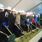 Penn/Plymouth projects raise hopes for Northside rebirth