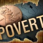 U.S. media continue to ignore or misrepresent poverty