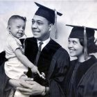 A Black History month special: Honoring the accomplishments of Minnesota's Black medical community past and present
