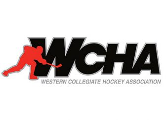 Ice madness: WCHA playoffs preview