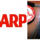 AARP opposes 'special interest' health care bill