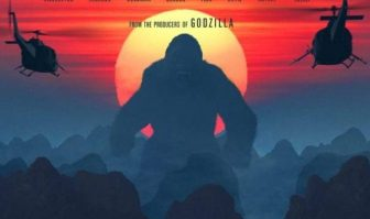 'Kong: Skull Island' — an engrossing reboot of classic franchise