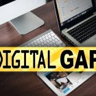 Internet Essentials aims to bridge the digital gap