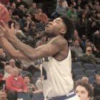 Minneapolis North captures boys' basketball title No. 7