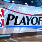 Analysts preview the 2017 NBA Playoffs — the 'real season'