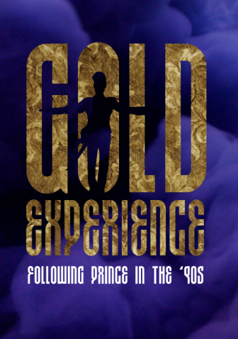 Local journalist's 'Gold Experience' details dismissed period of Prince's career
