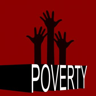 There's good news in our efforts to alleviate poverty