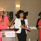 PHOTOS | 9th Annual Big Hat Luncheon