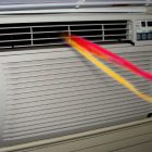 If your old AC no longer beats the heat, it may be time for a new one