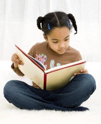 Help your kids with learning and reading retention during summer