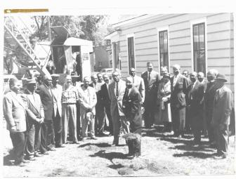 Hidden history reveals Pullman porters' link to Black Press