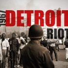 Five days of terror: Detroit '67
