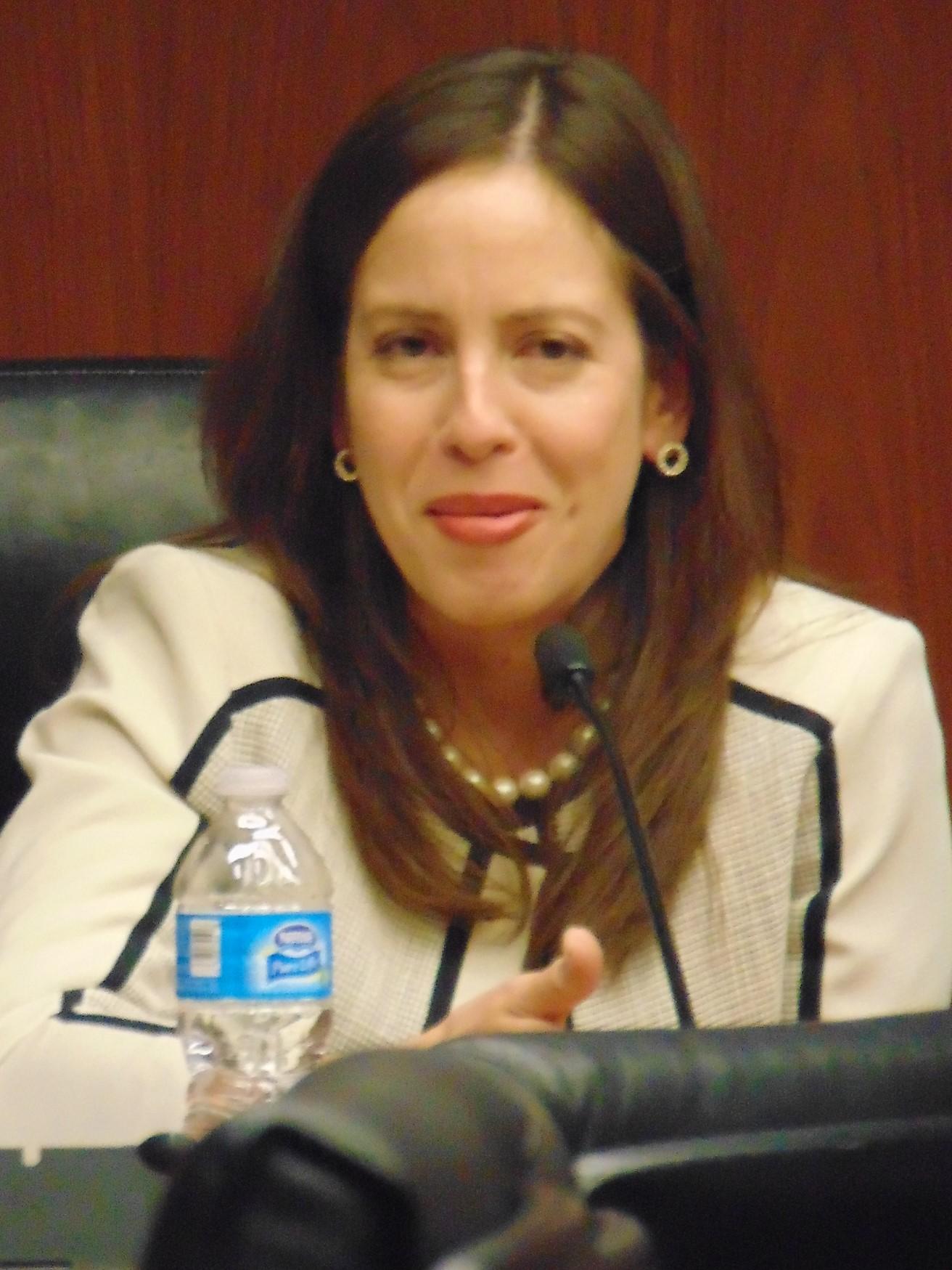 Women Lawmakers Of Color Caucus At Capitol MN Spokesman