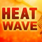 Beat the heat: Be cool, stay safe and save energy during heat wave