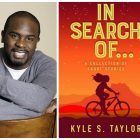 'In Search of…' is top-shelf summer reading