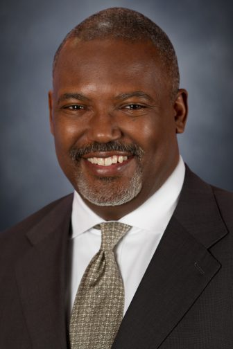 Kenneth Charles joins U.S. Bank as global talent leader