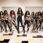 Dollhouse Dance Factory's 'Bring It Live' coming to Minneapolis