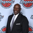 'Haywood Rule' overturned NBA age restrictions