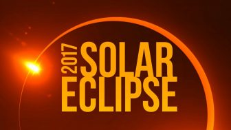 Millions to watch once in a lifetime solar eclipse