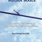 BOOK REVIEW: 'Regarding Megan Marie'