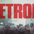 Claustrophobic docudrama revisits '67 riots