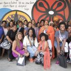 Black women building a wealth of friendships and finances