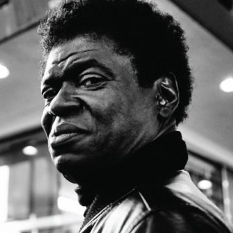 The Current Presents: Charles Bradley & His Extraordinaires @ The Fitzgerald Theater | Saint Paul | Minnesota | United States