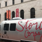 StoryCorps coming to St. Paul