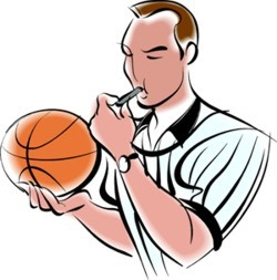 Poor WNBA officiating still the bane of league's existence
