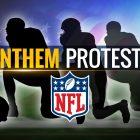 Donald Trump assaults NFL players