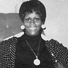 Lottie Marie Dixon
