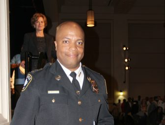 We need a signal from the mayor on Chief Arradondo's status