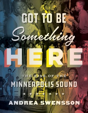 New book champions marginalized players behind the 'Minneapolis Sound'