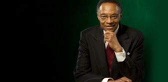 Ramsey Lewis at the Dakota @ Dakota Jazz Club & Restaurant | Minneapolis | Minnesota | United States