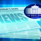 White House 'cloud of secrecy' frustrates journalists