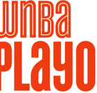 2017 WNBA playoffs preview
