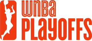 WNBA playoffs 'wide open'