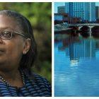 Environmental justice scholar urges vigilance