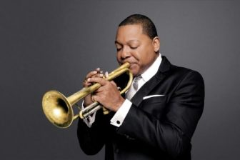 Jazz at Lincoln Center Orchestra w/Wynton Marsalis  @ Orchestra Hall | Minneapolis | Minnesota | United States