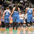 WNBA Finals preview