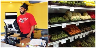 Wirth Co-op: another oasis in Northside 'food desert'