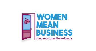 2017 WomenVenture Women Mean Business Marketplace @ The Depot Minneapolis  | Minneapolis | Minnesota | United States
