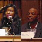 Mpls candidates exchange views on affordable housing