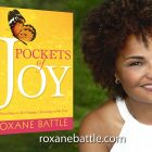 Roxane Battle shares insight into living a joyful life